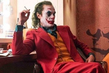 Dear Hollywood, Stop Making Joker Movies