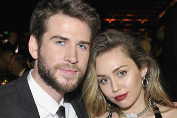 Miley Cyrus And Liam Hemsworth Have Reportedly Split Up