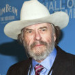 Rip Torn Photos