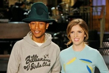 Anna Kendrick's Best Moments on 'Saturday Night Live'