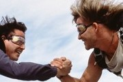 Things You Never Knew About 'Point Break'