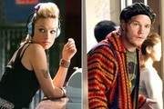 Famous Actors You Forgot Were in Famous TV Shows
