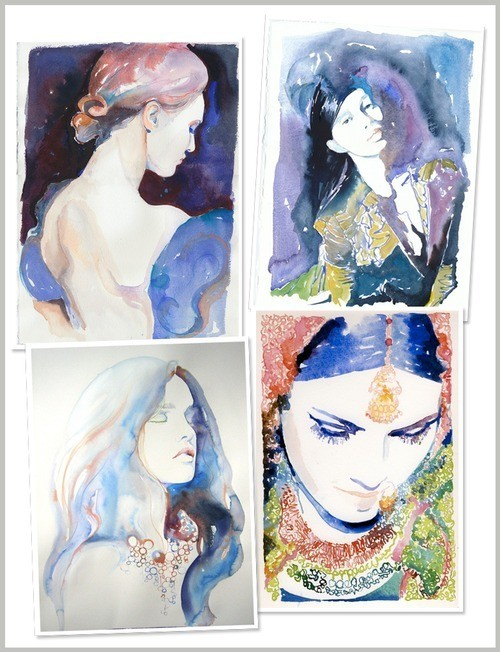Water_color_12-20_2