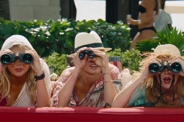 5 Female-Driven Revenge Comedies to Watch Before You See 'The Other Woman'