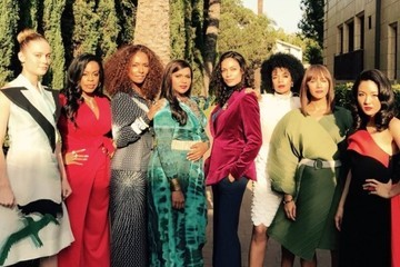 Jay-Z's 'Family Feud' Video Puts Some of Hollywood's Strongest Women in the Spotlight
