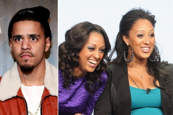 J Cole And His Mother Pics For > J Cole A...