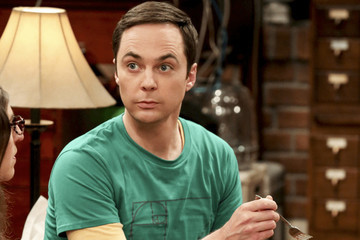 You Can Thank Jim Parsons For Ending 'The Big Bang Theory'