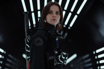 Things You Might Have Missed in 'Rogue One'