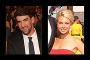 Michael Phelps Dating History