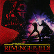 'Return of the Jedi' Had a Different Title