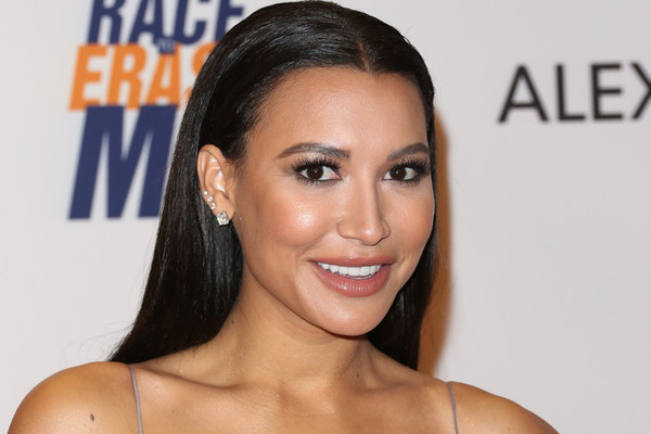 Naya Rivera Is Missing After Son Is Found Alone On A Boat