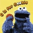 Cookie Monster  Photos