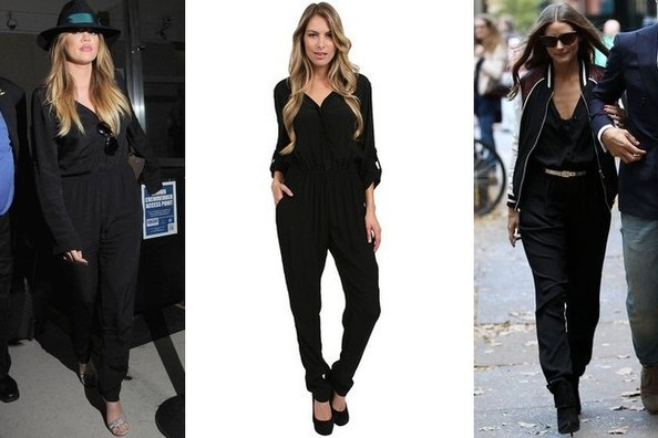 Who Wore It Better: Khloe Kardashian or Olivia Palermo? Vote!