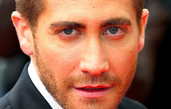 Jake Gyllenhaal has never been the face of a Jerry Bruckheimer-type summer ...