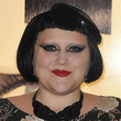 Beth Ditto Photos - 137 of 1289