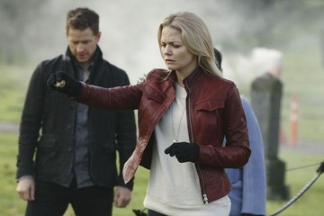 10 Things You Need to Know About the 'Once Upon a Time' 100th Episode