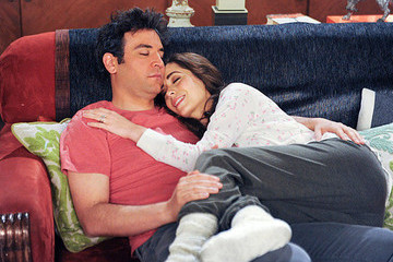 'How I Met Your Mother' Finale: The End Was Only the Beginning