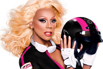 Which 'RuPaul's Drag Race' Drag Queen Are You?