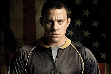 You've Never Seen Channing Tatum Quite Like This