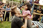 The Most Heartwarming Photos of Justin Bieber