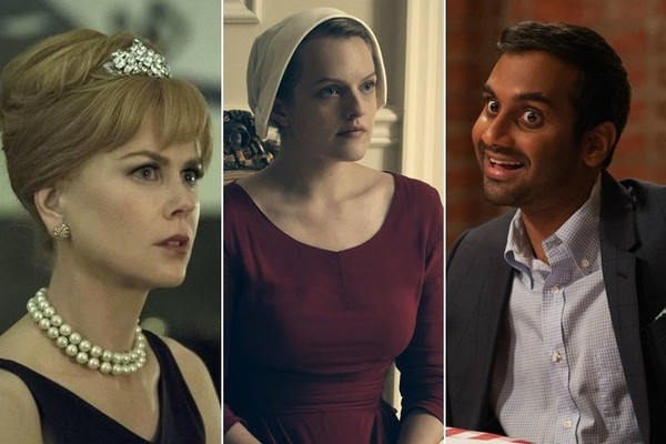 Our Dream Nominees for the 2017 Emmys