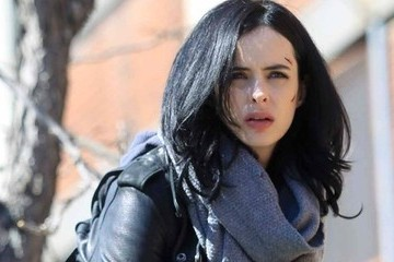 Here's Why You Don't Have to Be a Comic Book Fan to Love 'Jessica Jones'