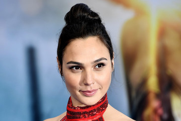 All Hail Wonder Woman: Gal Gadot Reportedly Won't Film a Sequel If Brett Ratner Is Involved