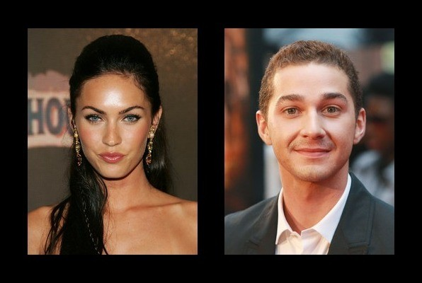 dating history of megan fox A comprehensive history of megan fox and brian austin green's longtime relationship.