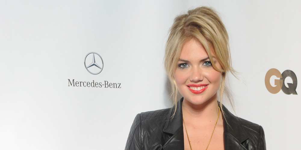 21ThingsYouDonTKnowAboutKateUpton