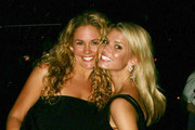 Jessica Simpson's Celebrity Friends