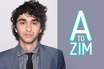 Alex Wolff Opens Up About His Short Film 'Boots' and Answers Our 26 Questions