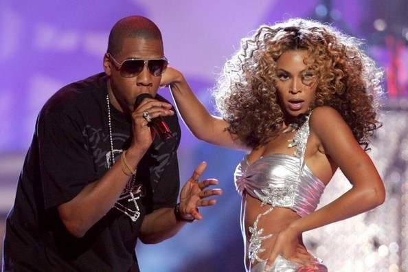 21 Things You Don't Know About Jay Z and Beyonce