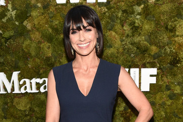 'UnREAL' Star Constance Zimmer Is Answering Your Questions NOW!