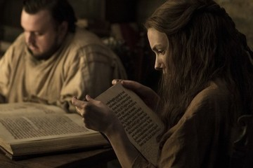 Why Gilly's Discovery on 'Game of Thrones' Should Hit Fans Like a Thunderbolt