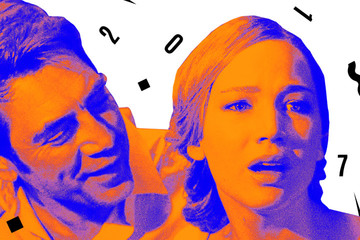 The Most Controversial Films of 2017