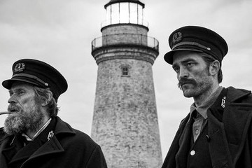 5 Reasons Why 'The Lighthouse' Is The Film That Needs To Be On Your Radar