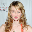 Halley Feiffer Photos
