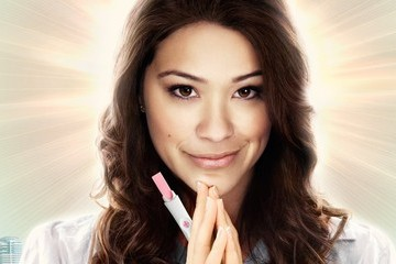 Which 'Jane the Virgin' Character Are You?