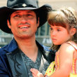 Robert Rodriguez Photos