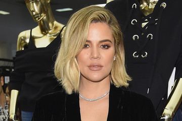 All About Khloe Kardashian's New True-Crime Series, 'Twisted Sisters'