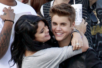 3 Sure Signs That Justin Bieber and Selena Gomez Have 'Unconditional' Love