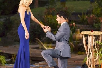'Bachelor' Season Finale: Did Ben Choose JoJo or Lauren?