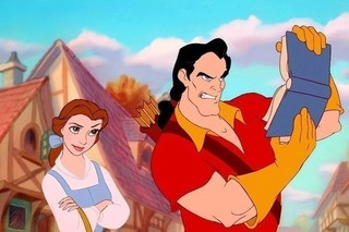 Can You Get a 15/20 on This Super Easy Disney Quiz?