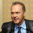 Michael Keaton Photos