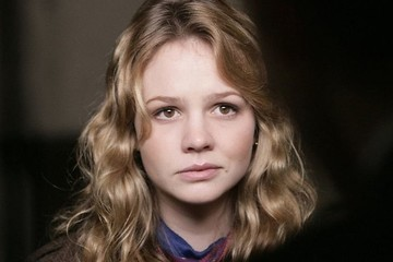 Wibbly-Wobbly, Timey-Wimey! Carey Mulligan Could Have Been a Companion on 'Doctor Who'