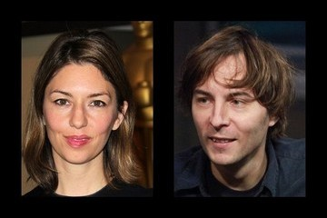 Sofia Coppola Dating History