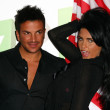 Peter+Andre in Katie And Peter Launch The Latest Chapter Of Their Reality Series - From zimbio.com