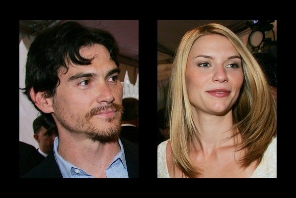 Billy Crudup Dating History