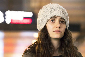 Emmy Rossum Just Announced Season 9 Of 'Shameless' Will Be Her Last