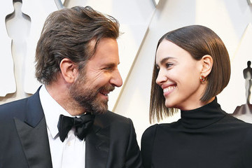 The Biggest Celebrity Breakups Of 2019